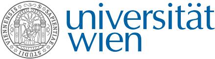 logo-white-up